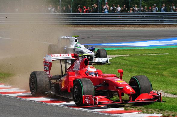 Kimi-Raikkonen-of-Ferrari-053