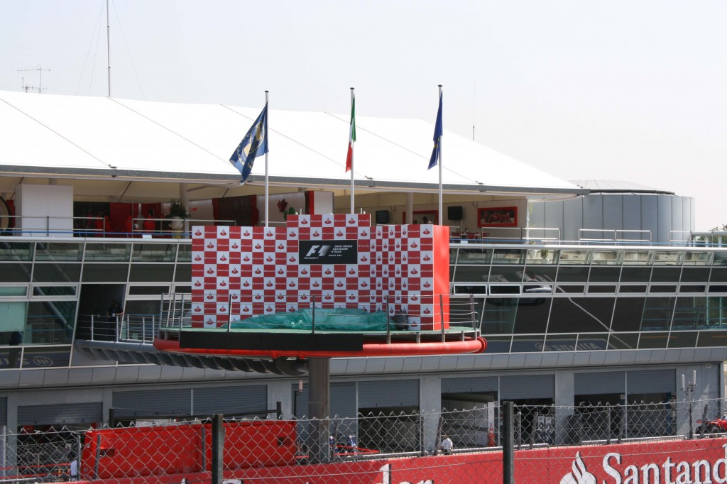 Monza-Podium-1