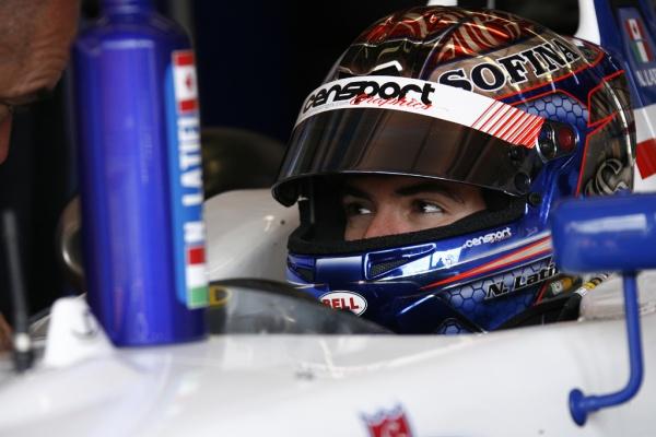 Italian F3 European Series
