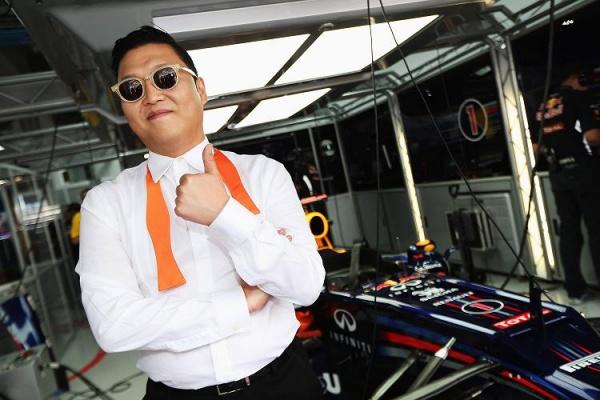 Psy-Red-Bull
