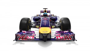 RB10 Front