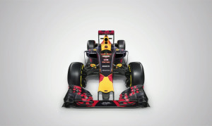 RB12 FRONT