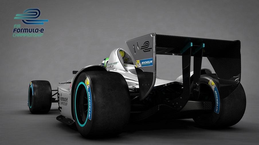 Renault_Formula E 2