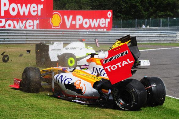 Romain-Grosjean-front-of--057