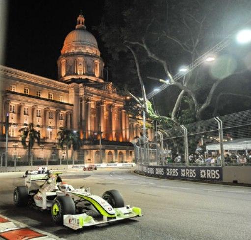 Rubens-Barrichello-005