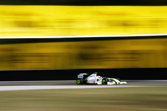 Rubens-Barrichello-of-Bra-039