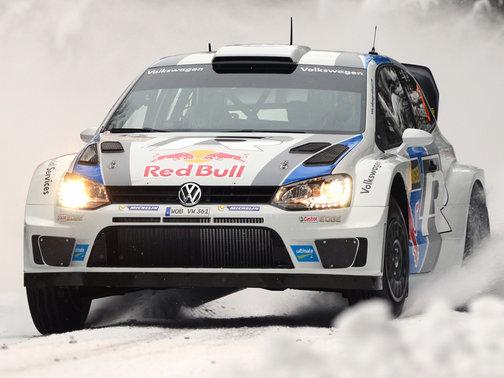 Sebastien-Ogier-Rally-Sweden-2013_2897953