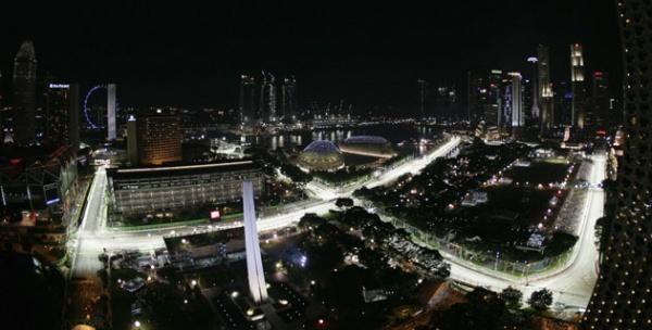 The-Marina-Bay-F1-street--008