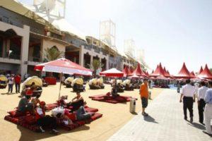 Bahrain 2012