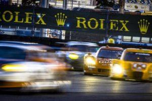 Photo: Rolex / Tom O'Niel