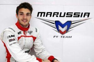 Jules_Bianchi_Marussia