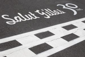 2012 Canadian Grand Prix - Thursday