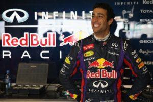 Daniel-Ricciardo-Image