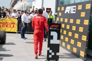 Vettel_Canada_2lg