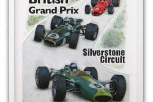 Clark_Lotus 49_Silverstone 1967_A