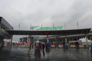 Suzuka 2010