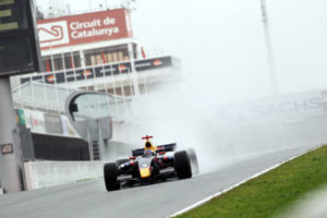 FR35Series_BarcelonaTest1_Ricciardo