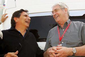 Doodson and Piquet